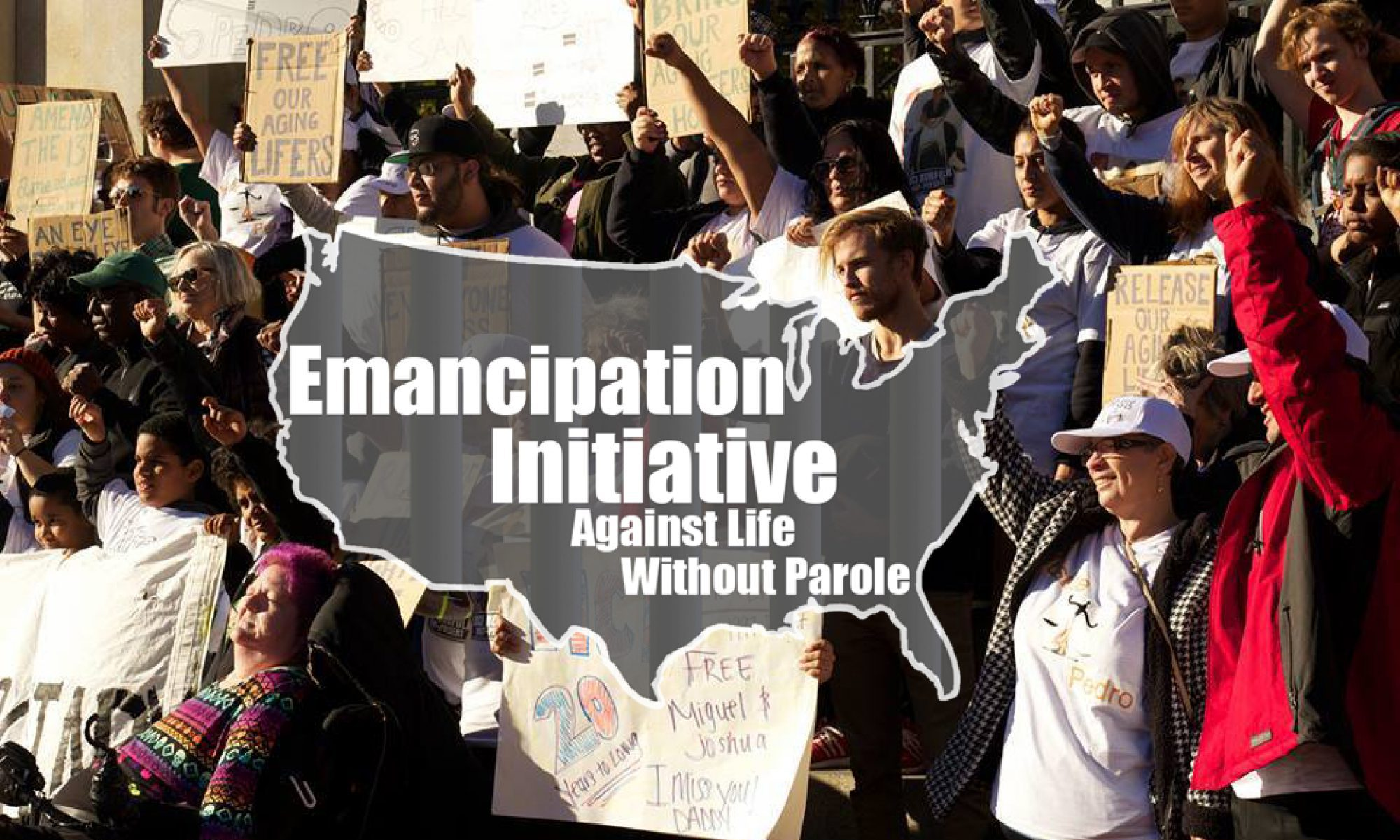 Emancipation Initiative